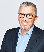 Michael Schaffer - Pflegehelden Mittelfranken